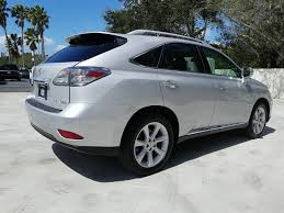 lexus rx recall 2012 pre owned 2012 lexus rx 350 navigation moonroof cooled u0026 heated