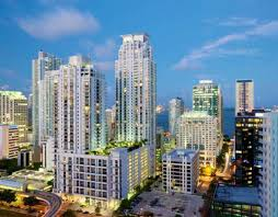 Skyline Brickell Floor Plans 1060 Brickell Luxury Condos For Sale Rent Floor Plans Sold Prices