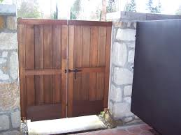 locks bedroom door without locks fence gate design featuring full image for locksing double doors and hardware for double gates kitchenaid oven door locksed