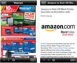 will iphones be on sale for black friday black friday survival guide an ios apps for black friday