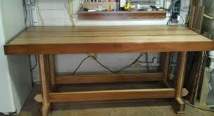 Woodworking Bench For Sale by 30 Amazing Woodworking Bench For Sale Used Egorlin Com
