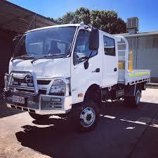 mitsubishi fuso 4x4 expedition vehicle earthcruiser australia posts facebook