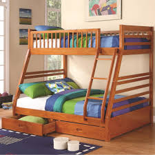 Twin Metal Loft Bed With Desk Bunk Beds Metal Bunk Beds With Desk Bunk Beds With Mattress