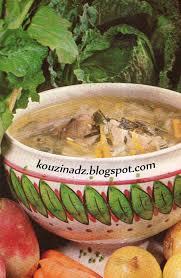 cuisine ecossaise la cuisine algérienne scotch broth soupe ecossaise