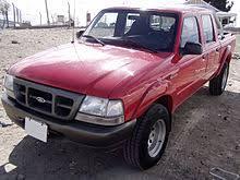 1990 ford ranger extended cab ford ranger america