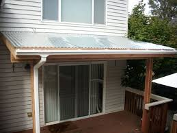 Jans Awning Products Fall Is Here And It Is Time To Add Some Dry Space To Your Back