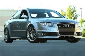 supercharged audi rs4 for sale low mileage 520hp audi rs4 cars for sale blograre cars for