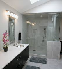 complete bathroom makeovers delonho complete bathroom makeovers hometosou