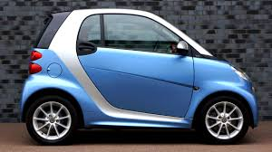 smart car free stock photos of smart car pexels