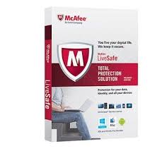 best antivirus black friday deals 5 walmart black friday 2014 deals to avoid