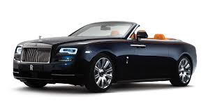 rolls royce white 2016 new model perspective rolls royce dawn goes hunting for young