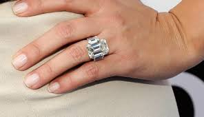 how much are wedding rings dazzle design of wooden wedding rings usa cool wedding
