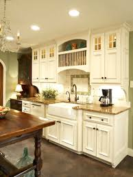 Cottage Kitchen Decorating Ideas Cottage Kitchen Ideas Pictures Tips From Hgtv Cool English Country
