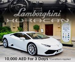 car rental lamborghini luxury car rental dubai car rentals sports car rental