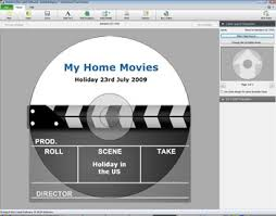 cd label designer cd label maker create cd dvd labels covers with easy labeling