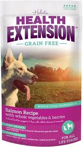 best 25 health extension dog food ideas on pinterest wiener