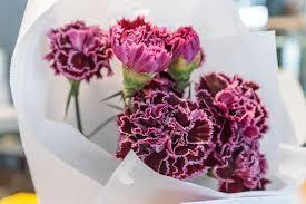 florist ta gatherings floral design manhattan sideways