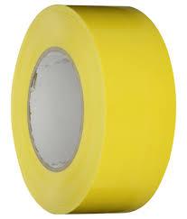 Floor Tape by Yellow Floor Marking Tape Akioz Com