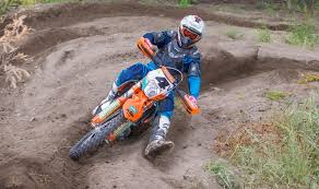 mad mike motocross moto news weekly wrap with smarty mcnews com au