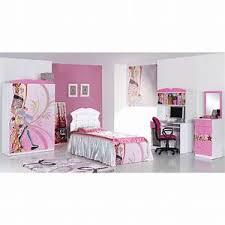 chambre princesse conforama conforama chambre fille chambre fille blanche conforama meilleures