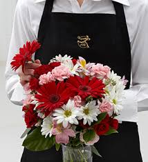 fds flowers flowers the ftd florist designed bouquet ftd florist flower and