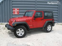 jeep wrangler 2 door hardtop black 2008 jeep wrangler rubicon review top speed