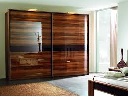 Catchy Door Design 35 Images Of Wardrobe Designs For Bedrooms