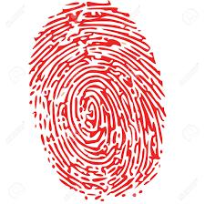 1 655 biometrics stock vector illustration and royalty free