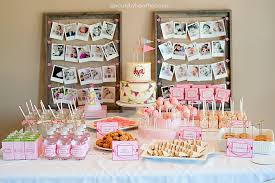 1st birthday party 1st birthday decorating ideas image gallery pics of birthday party