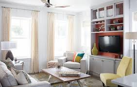 living room color schemes the top choices splendid gray grey
