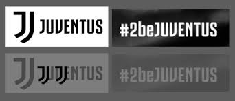 Juventus Flag We Love The New Juventus Logo And Here U0027s Why It U0027s So Important