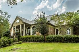 southaven real estate homes for sale realtyonegroup com