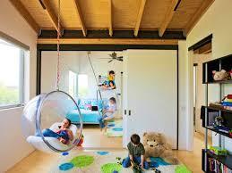 couleur peinture chambre enfant idee peinture chambre bebe garcon idee couleur peinture chambre