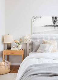 Best Bedrooms Images On Pinterest Guest Bedrooms Bedroom - White bedroom furniture nottingham