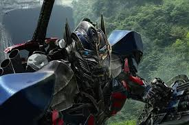 transformers 4 age of extinction wallpapers movie review transformers age of extinction u2013 the latest pull