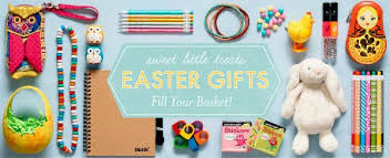Easter Gifts Buyer U0027s Favorite Easter Gifts Paper Source Blog Paper Source Blog
