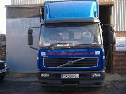volvo lorry price secondhand lorries and vans curtain side volvo curtainside