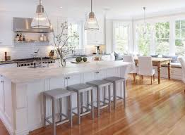 gloss kitchen cabinets kitchen formidable white gloss kitchen cabinets delicate white