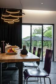 Salle A Manger Design But by 117 Best Duvar Images On Pinterest Architecture Home And Walls