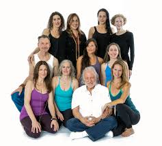 200 hour teacher training ishta yoga