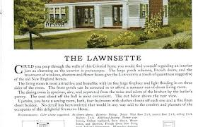 add on house plans add on house plans the colonial revival sterling kit plan l shaped