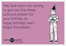 birthday card popular cheap birthday cards box birthday cards