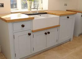 Used Curio Cabinets Kitchen Curio Cabinet Wonderful Half Cabinets Photos Design