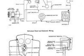 john deere 1020 wiring diagram 4k wallpapers