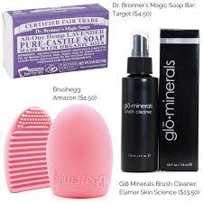 target alabaster black friday ad decatur skin care blog of dr marlin gill