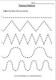 printable alphabet letter worksheets printable alphabet letters