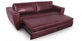 Sleeper Sofas For Small Spaces Small Sectional Sofa Sleeper Foter