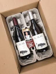 wine subscription gift california wine club october 2017 subscription box review coupon