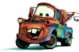 cars movie jeep the 5 best trucks from movie and tv parting shot truckin magazine
