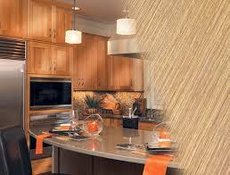 Rift White Oak Canyon Creek Cabinet Company - White oak kitchen cabinets